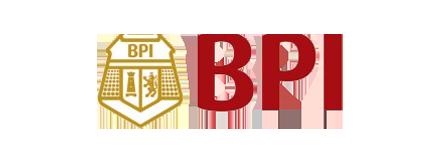 BPI Family Bank