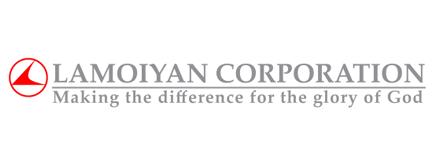 Lamoiyan Corp.