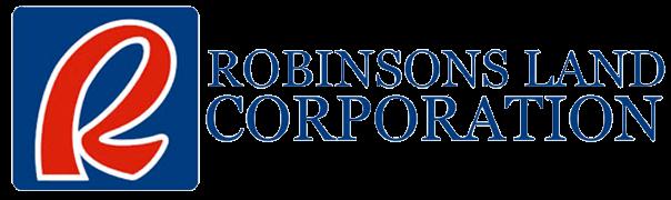 Robinson's Land Corp